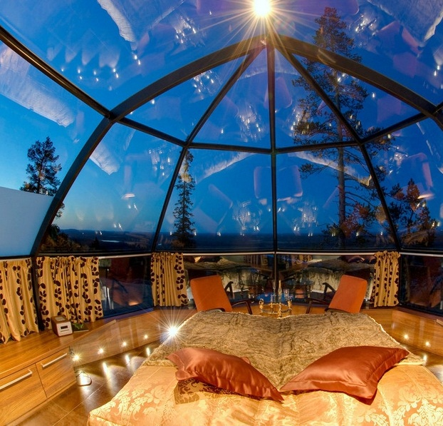 Top 10 most romantic hotels in the world coolmansion com