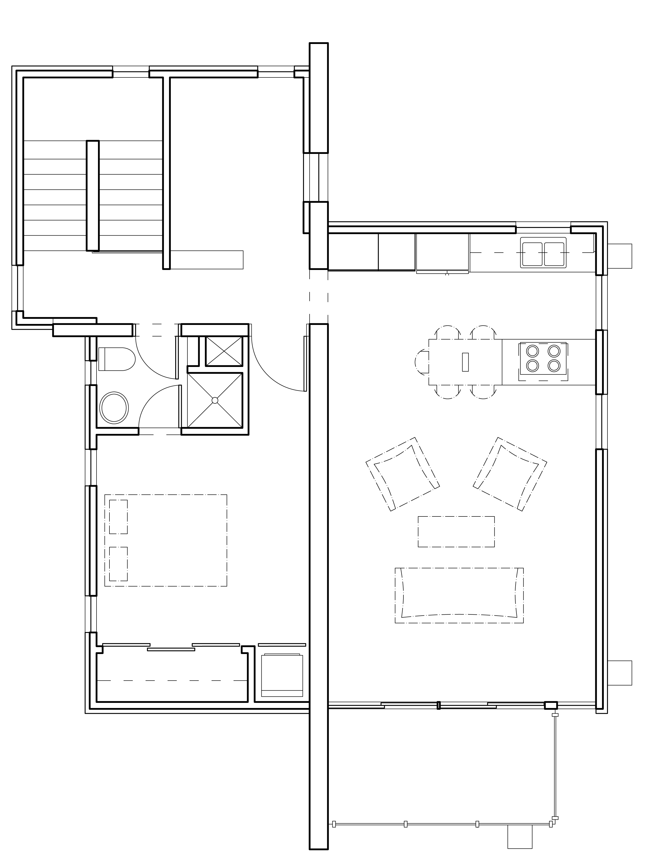 House Designs And Floor Plans Modern House Plans Contemporary Home Designs Floor Plan 05