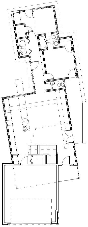 modern house plans contemporary home designs floor plan floorplan