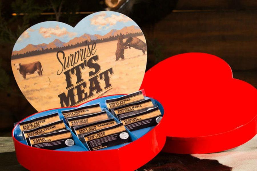 16 creative, inexpensive Valentine\u0027s Day gifts for him Valentine\u0027s - valentines day gifts