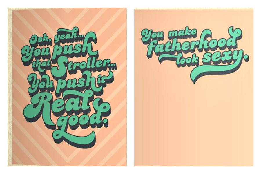 15 of the funniest Father\u0027s Day cards that will have him laughing - father day cards