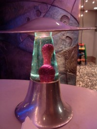 Cool Lava Lamp Pictures | Cool Notion Quest
