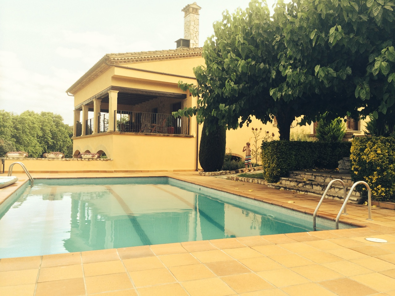 Ferienhaus Mit Pool In Spanien Ferienhaus Pool Geheimtipp Spanien Cool Places To Stay