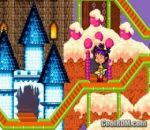 Rugrats Castle Capers GBA
