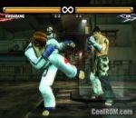 PAL PS Tekken ISO Download