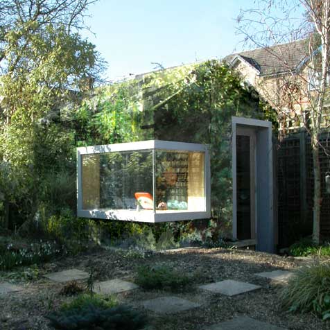 Garden Shed Designs u2013 How to Build Your Garden Shed Cool Shed Design - garden shed design