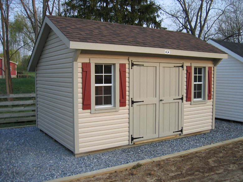 Some Simple Storage Shed Designs Cool Shed Deisgn