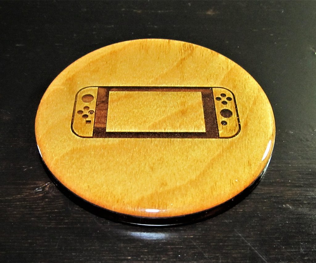 Cool Bar Coasters Nintendo Switch Coasters Cool Sh T I Buy