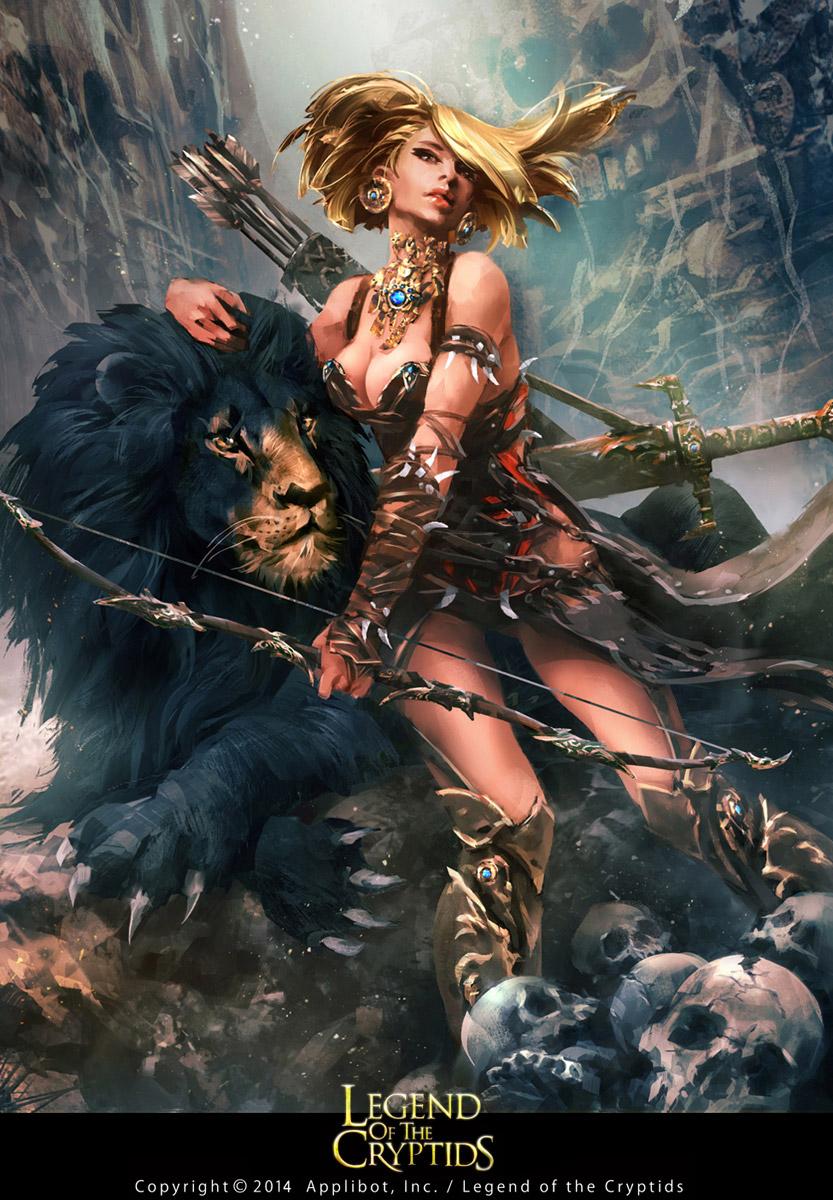 Harsh 3d Name Wallpaper 2d Art Savage Ansalize Beast Companion 2d Digital