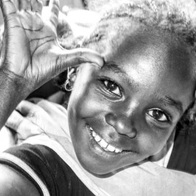 Quieren que muera alegria gambo alegria sin fronteras etiopia gambo
