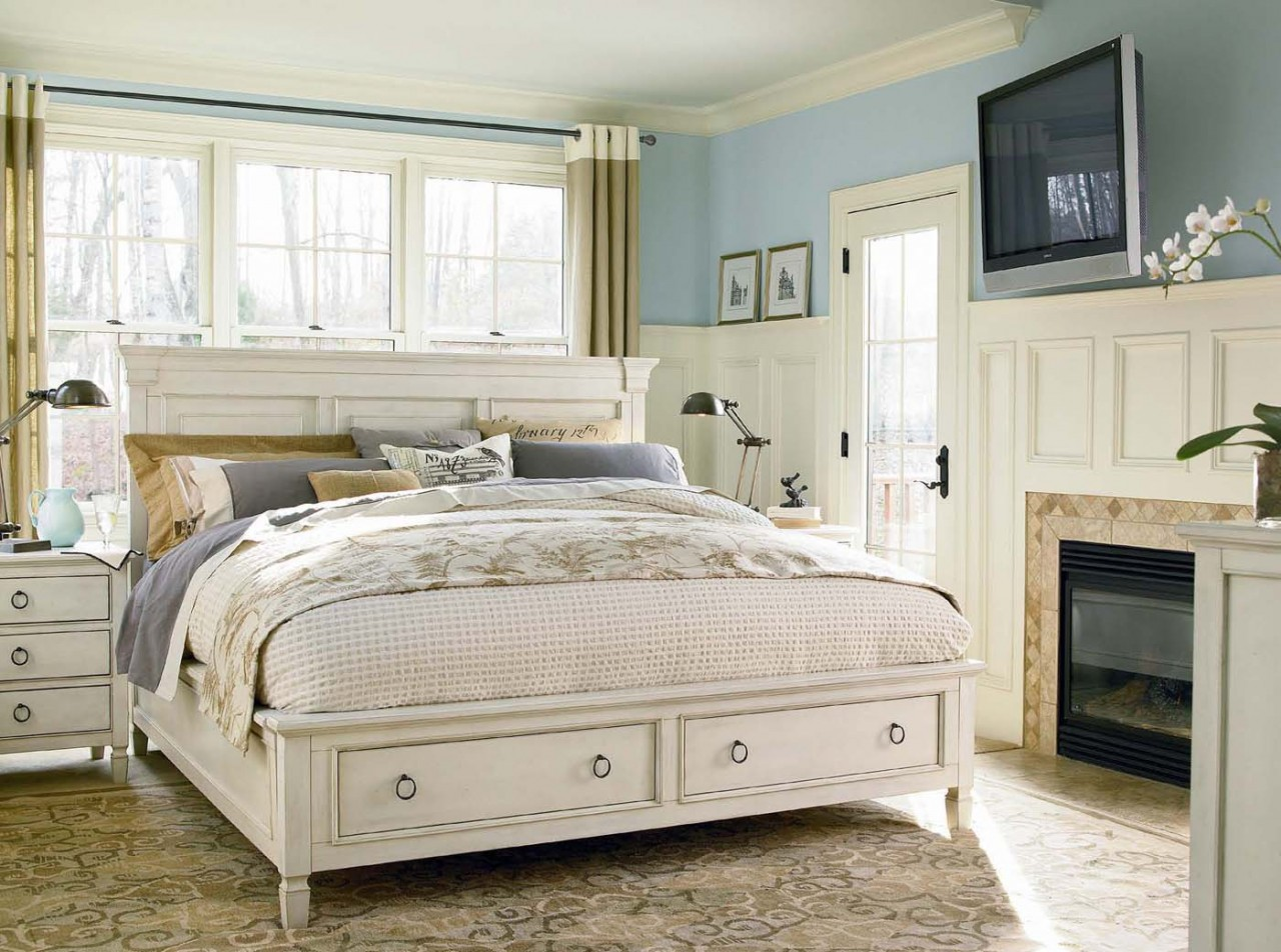 Bedroom Furniture Cary Nc Mattresses Bedroom Sets