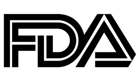 fda_web