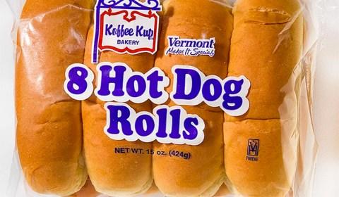 kk_hotdogs_web