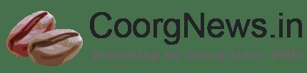 Coorg News