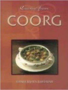 coorg ranee