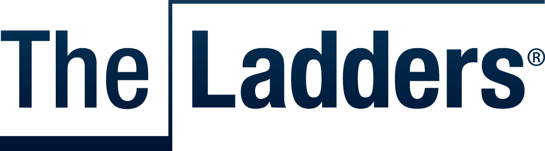 Featured Job Posting Director of Operations @ The Ladders