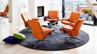 Modern Furniture Can Be Comfy - Sarasota Modern ...