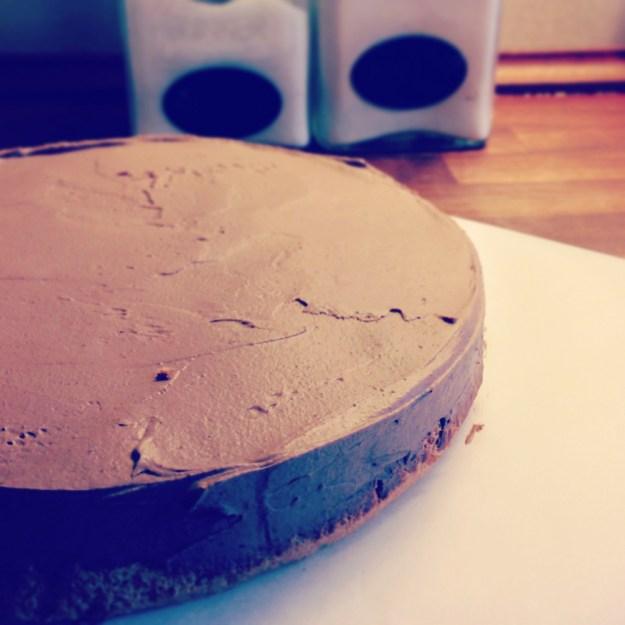 Copenhagen-cakes-copenhagencakes-bryllupskage-4
