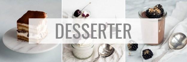 Copenhagen-cakes-opskriftsindeks-desserter