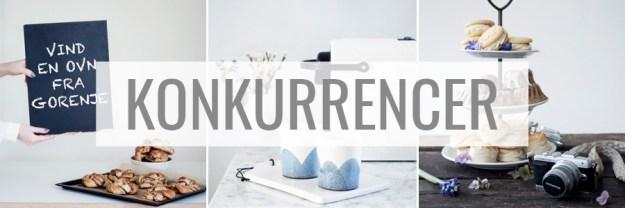 Copenhagen-cakes-opskriftsindeks-konkurrencer