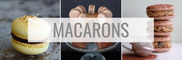 Copenhagen-cakes-opskriftsindeks-macarons