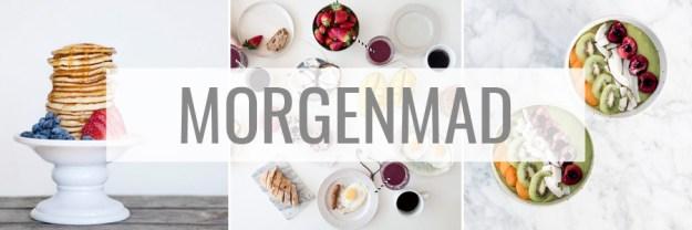Copenhagen-cakes-opskriftsindeks-morgenmad