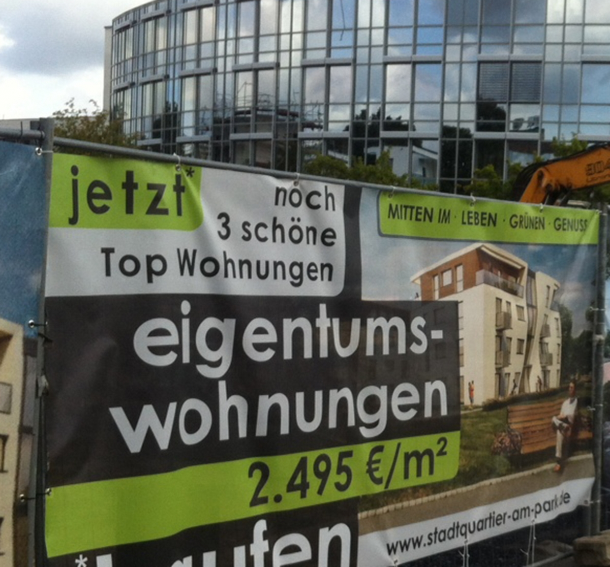 Stickerei Dortmund Meshbanner Copier Center Dortmund