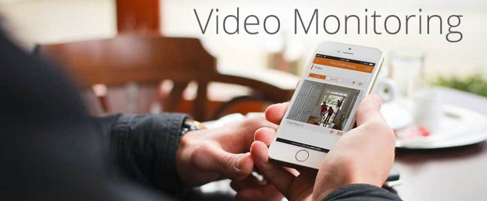 banner_video_monitoring