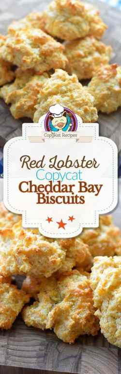 Horrible This Red Lobster Cheddar Bay Biscuits Step By Step Copycat Cheddar Bay Biscuit Recipe Cheddar Bay Biscuit Waffles Recipe Make Red Lobster Copycat Cheddar Bay Biscuits At Home