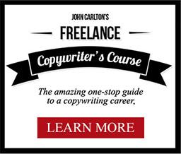 freelance-1.3