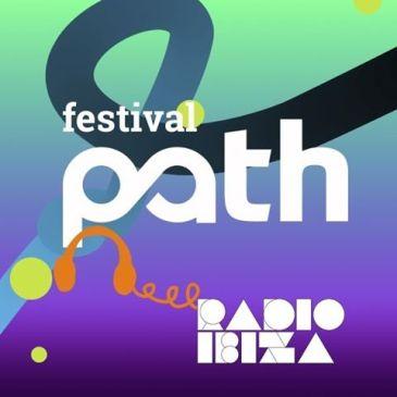 Festival-Path