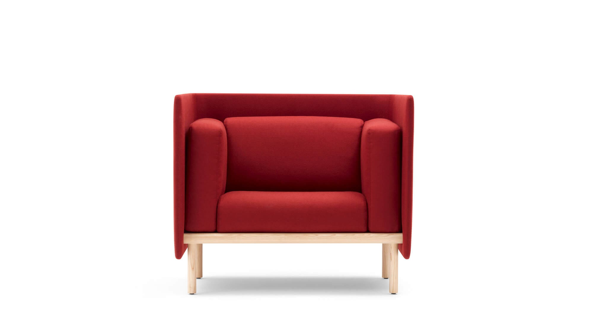 Ablage Sessel Floater Sofa Cor