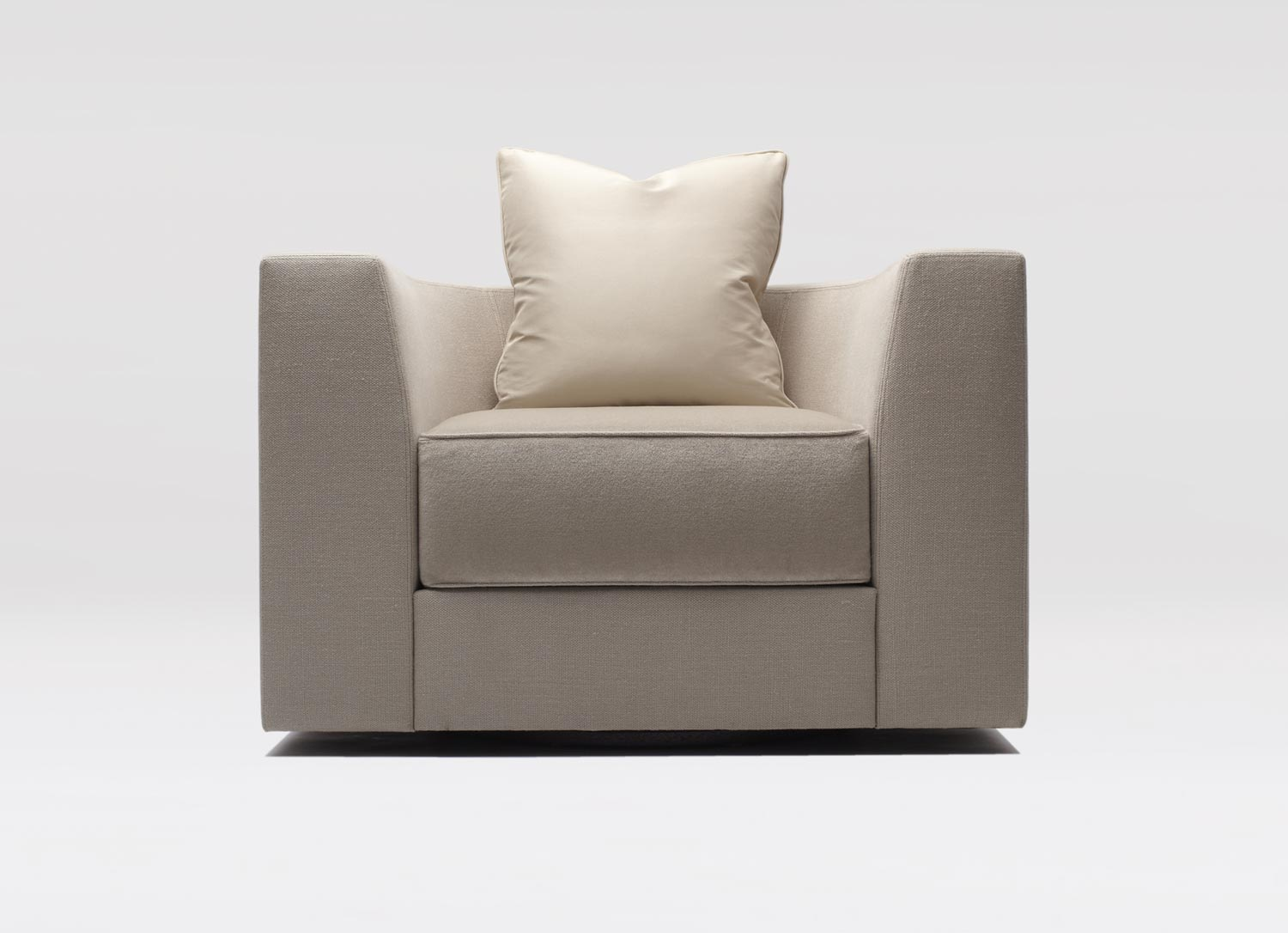 Sofas And Stuff Reviews Barrel Lounge Chair Coraggio