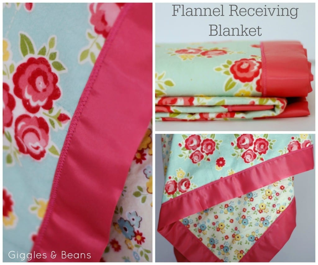 Flannel-Receiving-Blanket-Tutorial-by-Giggles-and-Beans-for-Coral-and-Co