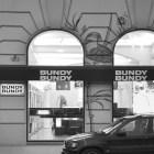 Bundy Bundy Schwarzenbergplatz 1 klein