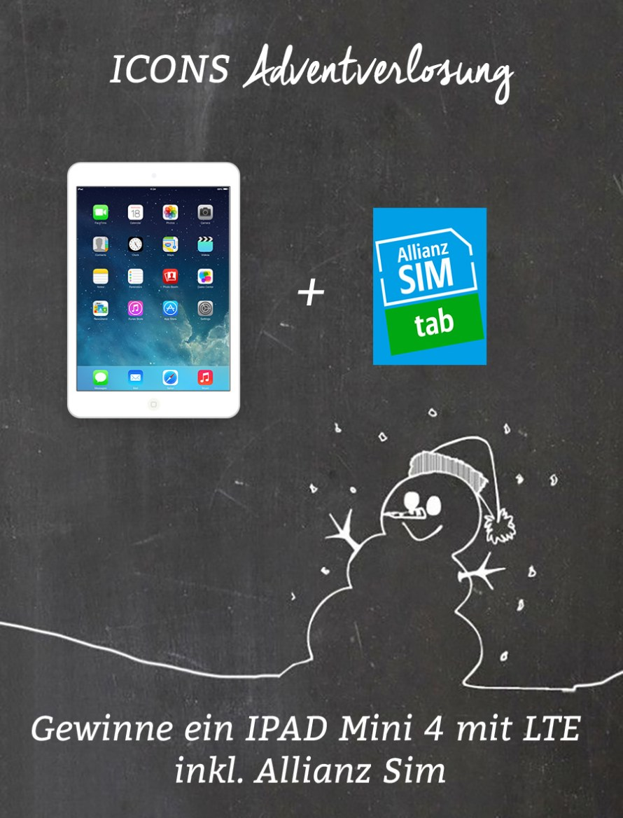 ICONS_Allianz_SIM_iPad_Mini