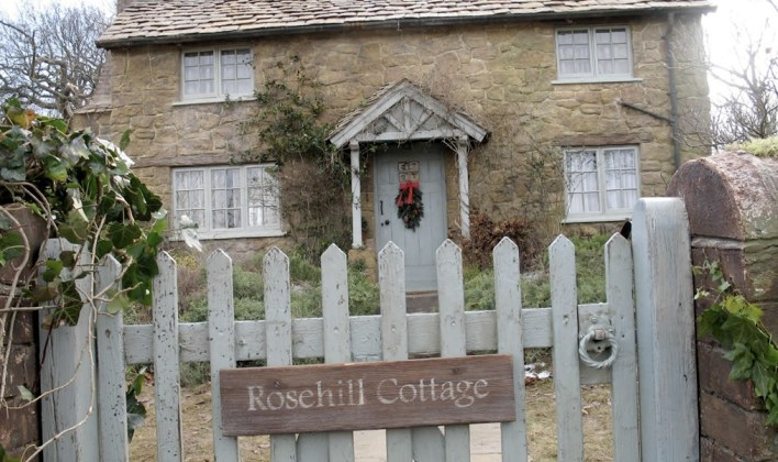rosehill-cottage