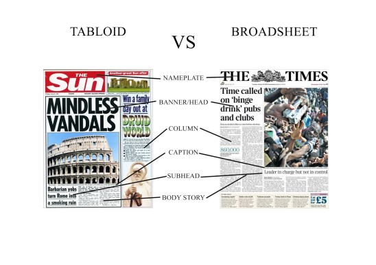 tabloid-vs-broadsheet