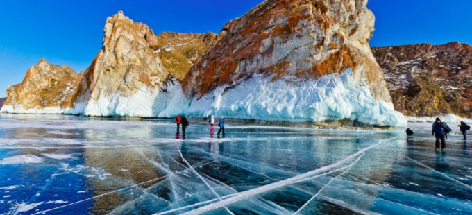 Baikal.adventure.walk_.on_.water_