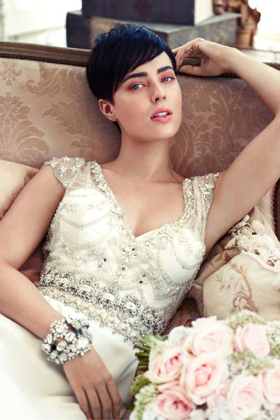 bridal-fashion-couture-high-society-roz-la-kelin-diamond-collection-wedding-dress
