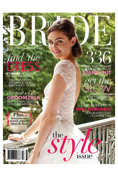 bride-to-be-magazine-may-july-2013-cover