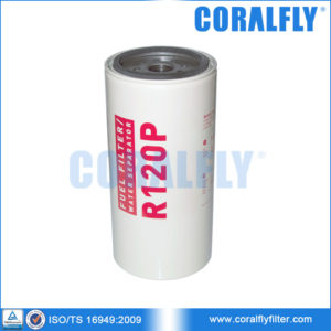 racor fuel filters near me