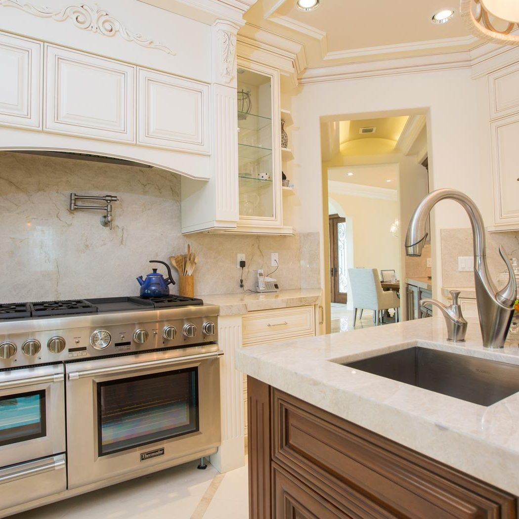 Kitchen Cabinet Remodeling Coral Springs Kitchen Cabinets Kitchen Design Services