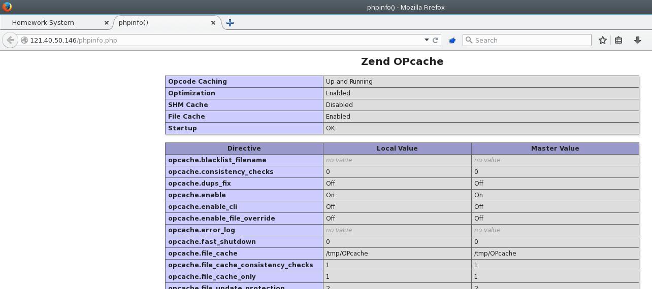 resume upload form in html code