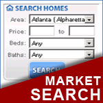 KW-Market-Search_May-web