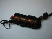 LIGHTER HOLDERS | Paracord Country