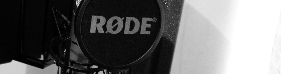 microphone_with_pop_filter_and_reflection_filter-950x250