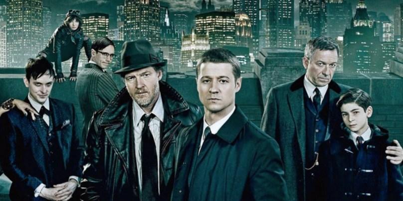 gotham-season-2-Fox