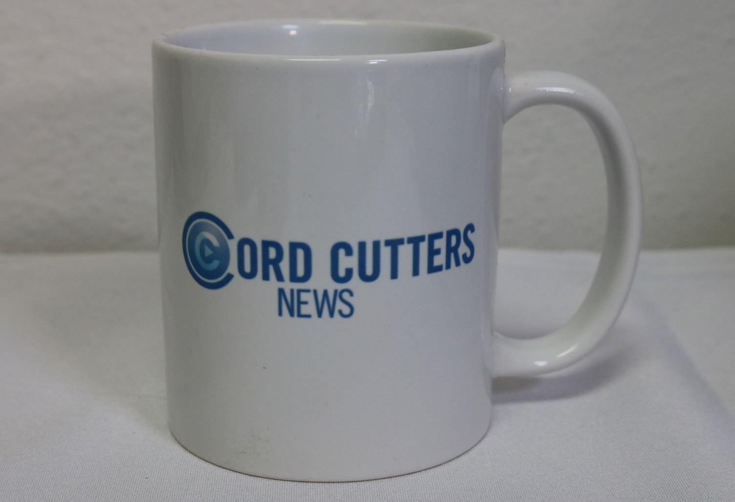 Tea Mugs For Sale Cord Cutters News Coffee Mugs Are Now For Sale Cord