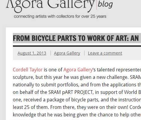 agora-gallery-blog